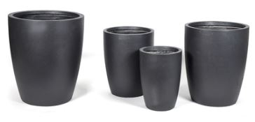 clayfibre-egg-pot-high-anthracite-s4-d28-50h38-56
