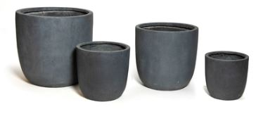 clayfibre-egg-pot-lead-s4-d27-51h26-49