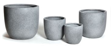 granito-egg-pot-grey-s4-d27-5-51h25-49-5