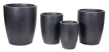 granito-egg-pot-high-anthracite-s4-d28-50h38-56