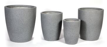 granito-egg-pot-high-grey-s4-d28-50h38-56