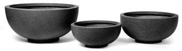 granito-round-bowl-antrachite-s3-d36-55h16-5-27